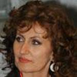 Brusin Silvia Rosa