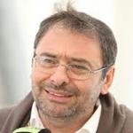 Fasanella Giovanni