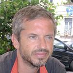 Meletti Giorgio