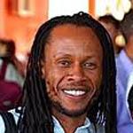 Macha Ndesanjo