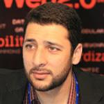 Ahmad Moeed