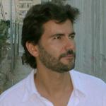 Ales Gianluca