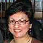 Battaglia Laura Silvia