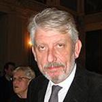Bordin Massimo