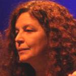 Casarin Giuseppina