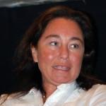 Castelfranco Sabina