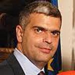 Corsini Piero