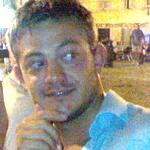 Crognali Damiano