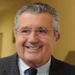 De Benedetti Carlo