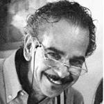 Hussin Saad