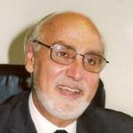 Jacopino Enzo
