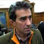 Lannes Gianni