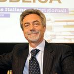 Malinconico Carlo