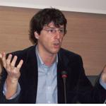 Mastrolonardo Raffaele