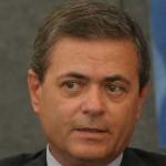 Mauro Ezio