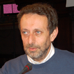 Serra Michele