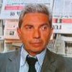 Padellaro Antonio