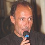 Paolini Antonio