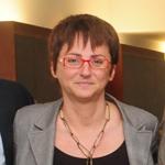 Pedraglio Camilla