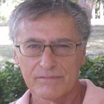 Perrelli Gianni