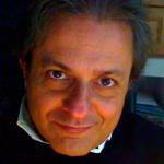Rossano Antonio