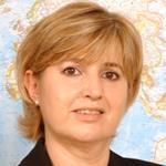 Salvetti Sherin