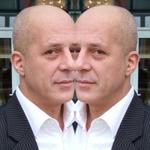 Santoro Pier Luca