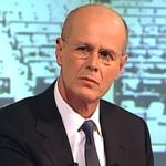 Rossi Gianni Scipione