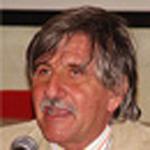 Simonelli Giorgio