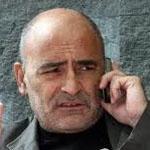 Tassinari Ugo Maria