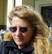 Tesanovic Jasmina