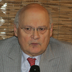 Zamagni Stefano