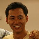 Zheng Portnoy