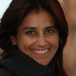 Arcadio Monica