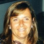 Corbi Maria