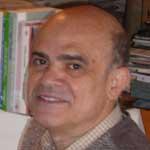 Faso Giuseppe