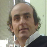 Giacoia Riccardo