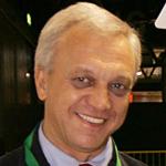 Gianola Rinaldo