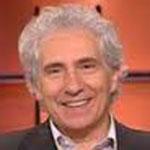 Mineo Corradino