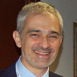 Argento Vittorio