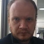 Kashin Oleg