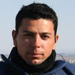 Mohyeldin Ayman
