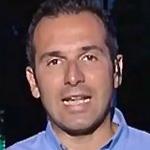 Tallei Roberto