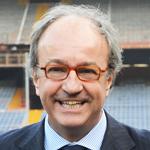 Barabino Luca