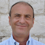 Bruno Pino