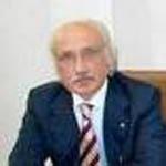 Fiorucci Alvaro