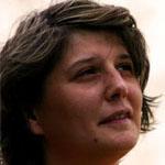 Grange Nathalie