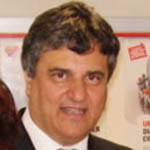 Marroni Massimo