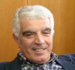Monsagrati Giuseppe