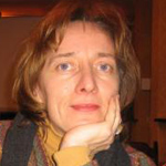 Chelysheva Oksana